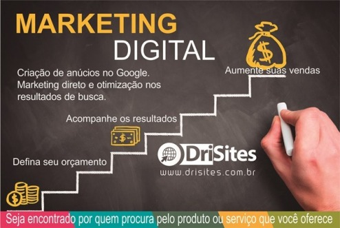gallery/drisites-marketing640